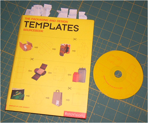 oh paper lovers are going to love the book the packaging and design templates sourcebook