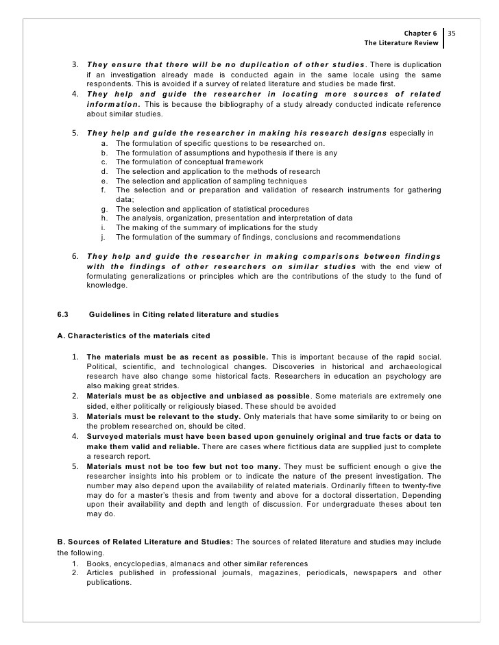 The Perfect Cover Letter Uk How to Write the Perfect Cover Letter Uk thesis