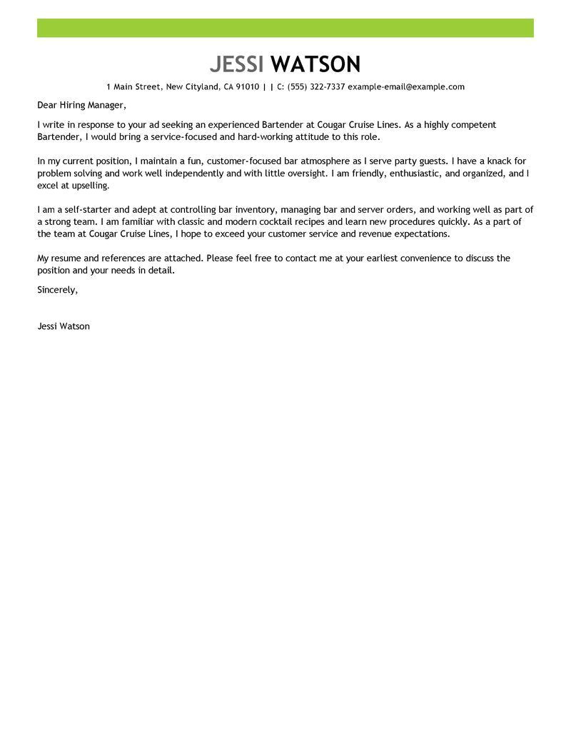 The Perfect Cover Letter Uk Well Perfect Cover Letter Example Letter format Writing