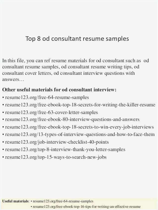 Things to Say In A Cover Letter for A Job What Should A Resume Cover Letter Say Sekaijyu Koryaku Net