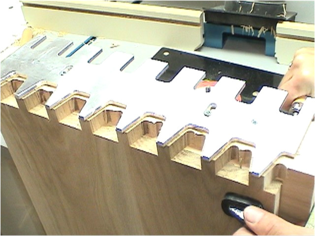 woodworking templates
