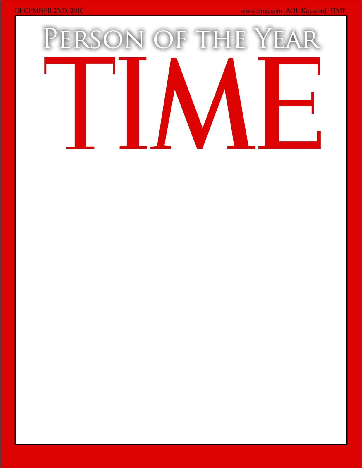 sub day time magazine project