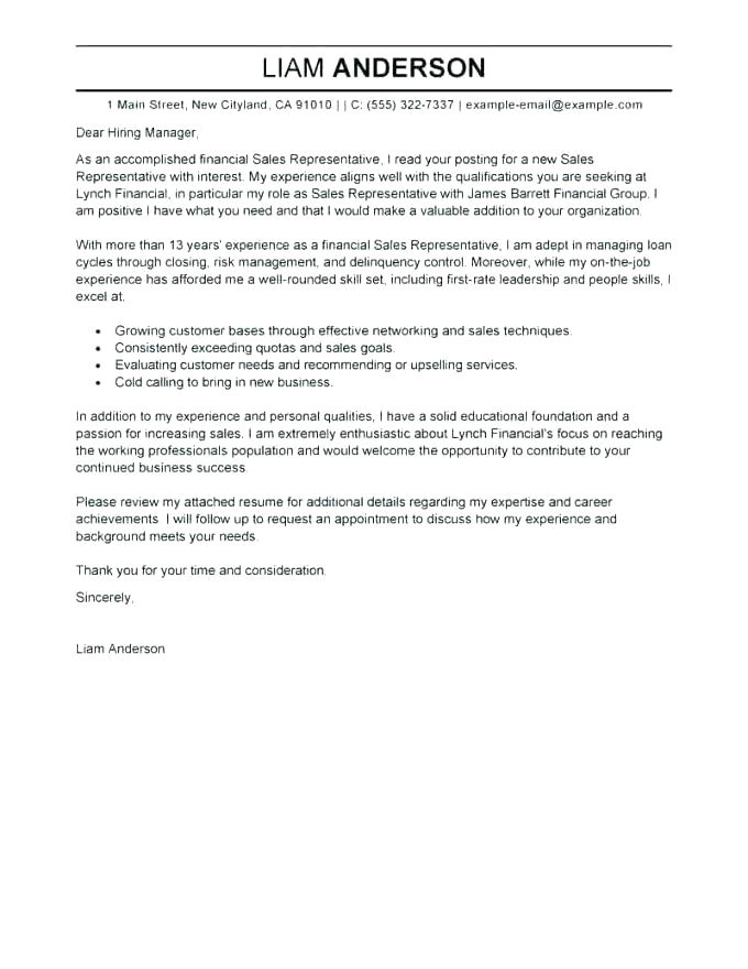 good cover letter tips writing cover letters for resumes writing a resume cover letter examples resume cover letter within writing writing cover letters reddit best cover letter tips
