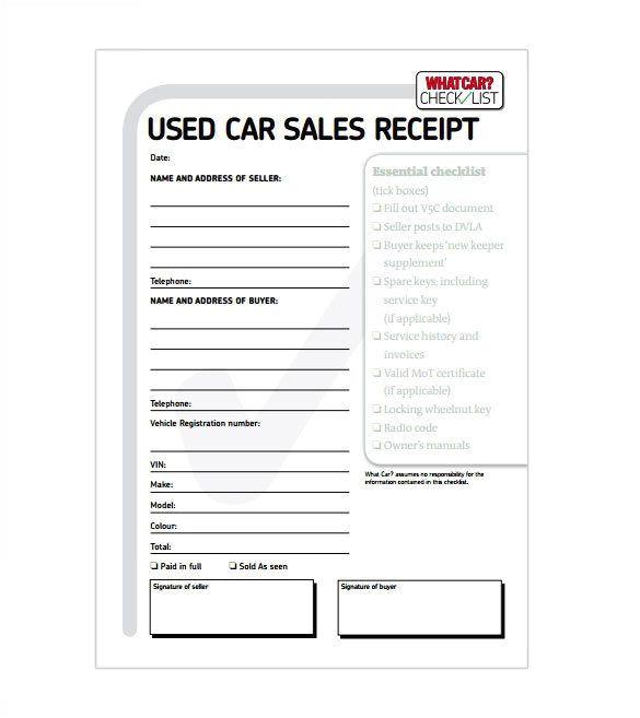 auto body shop invoice template and tire receipt template new tire auto receipt template