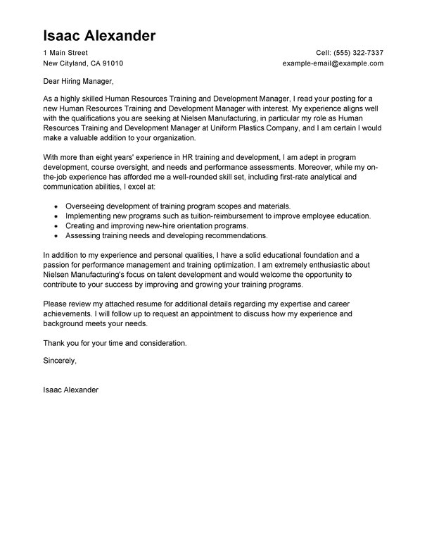 to whom should i address my cover letter cover letter example gallery for website sample cover letter format