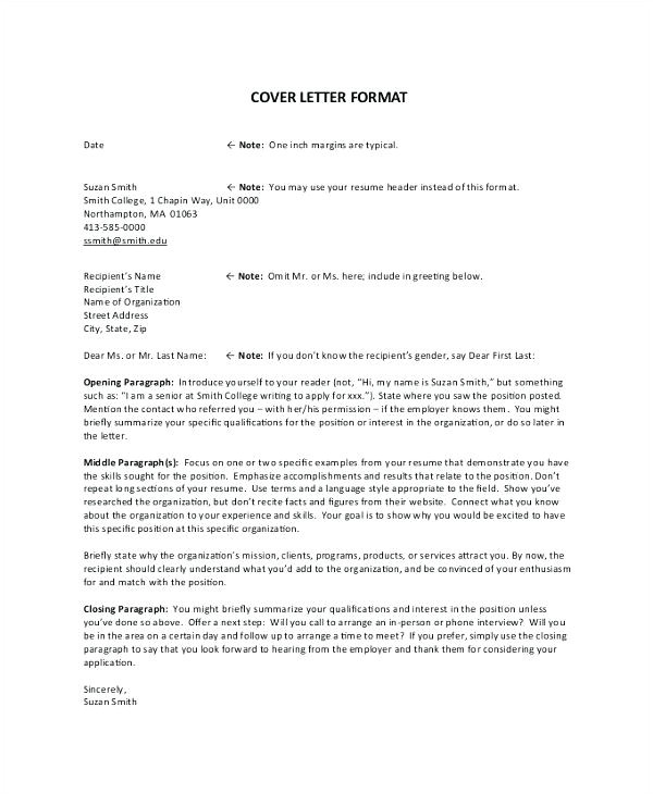 to whom should i address my cover letter title cover letter how to write address in cover letter new how