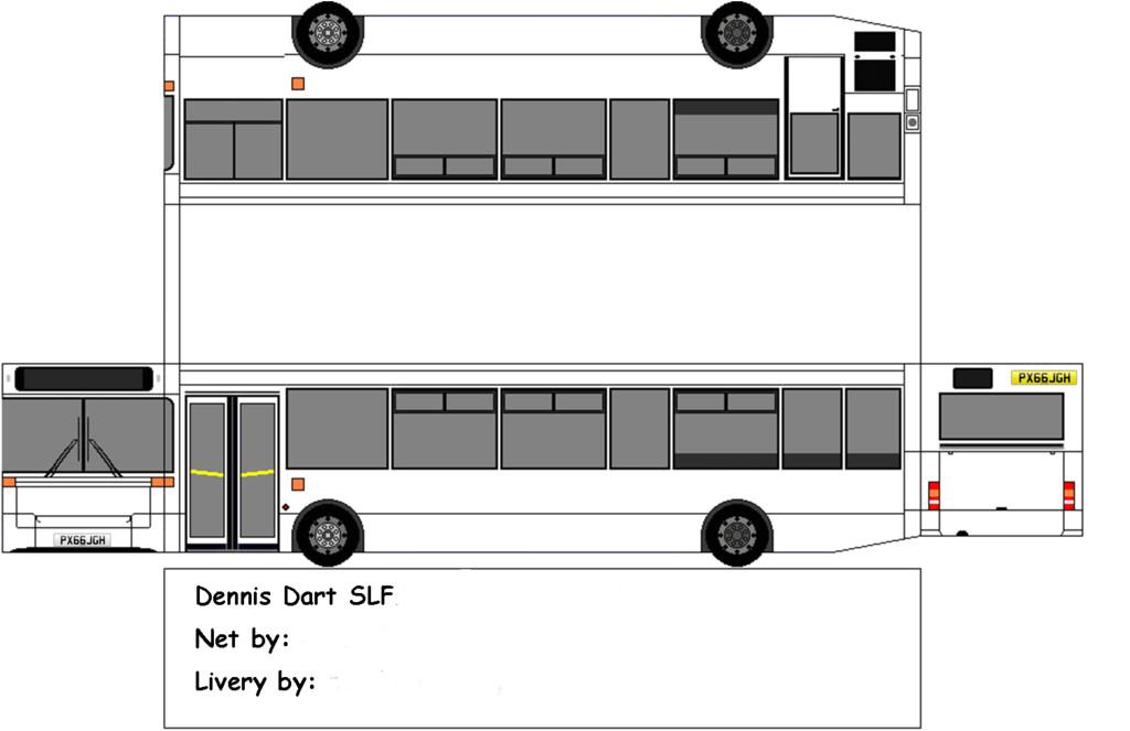 brony bus template 315720870