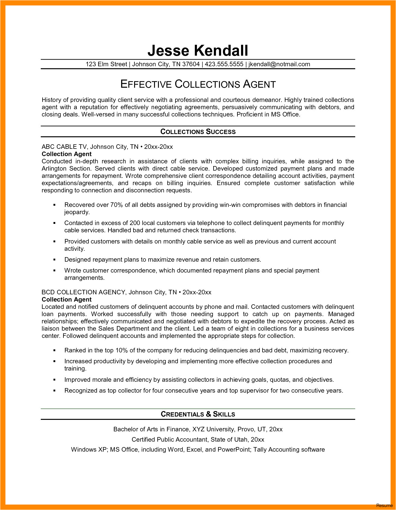travel agent resume no experience fresh resume template and cover letter