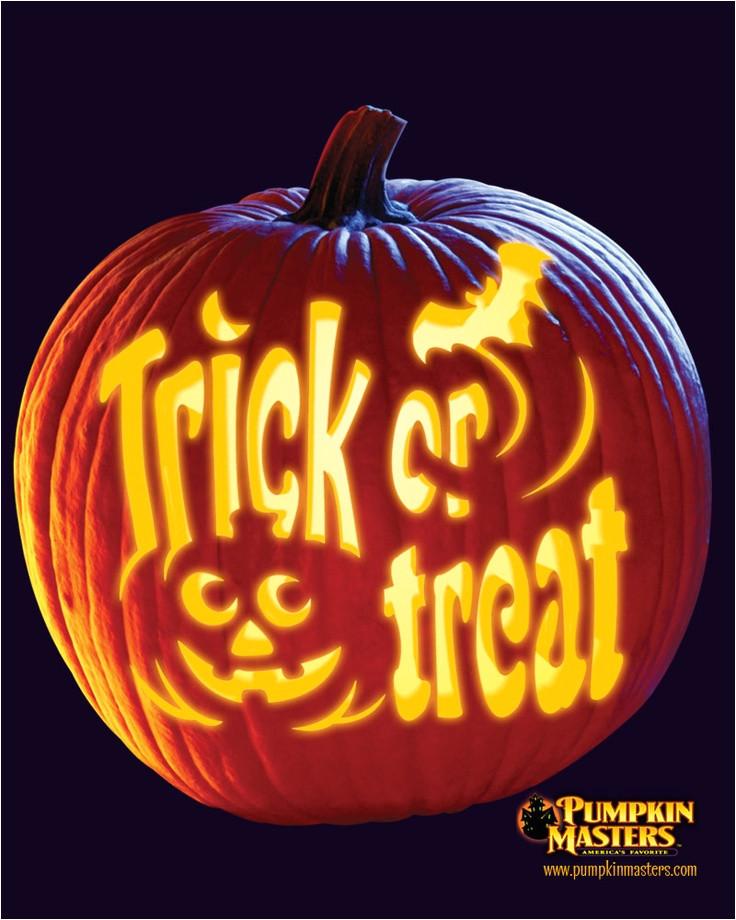 top 5 halloween pumpkin carving patterns and ideas pinterest pinboards