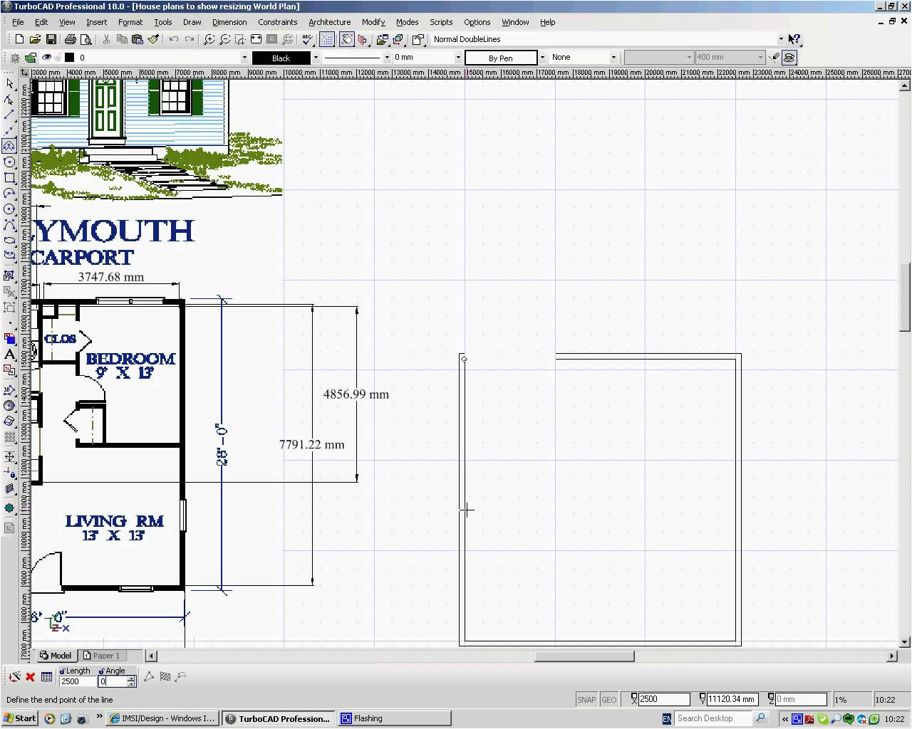 turbocad templates download 1297f