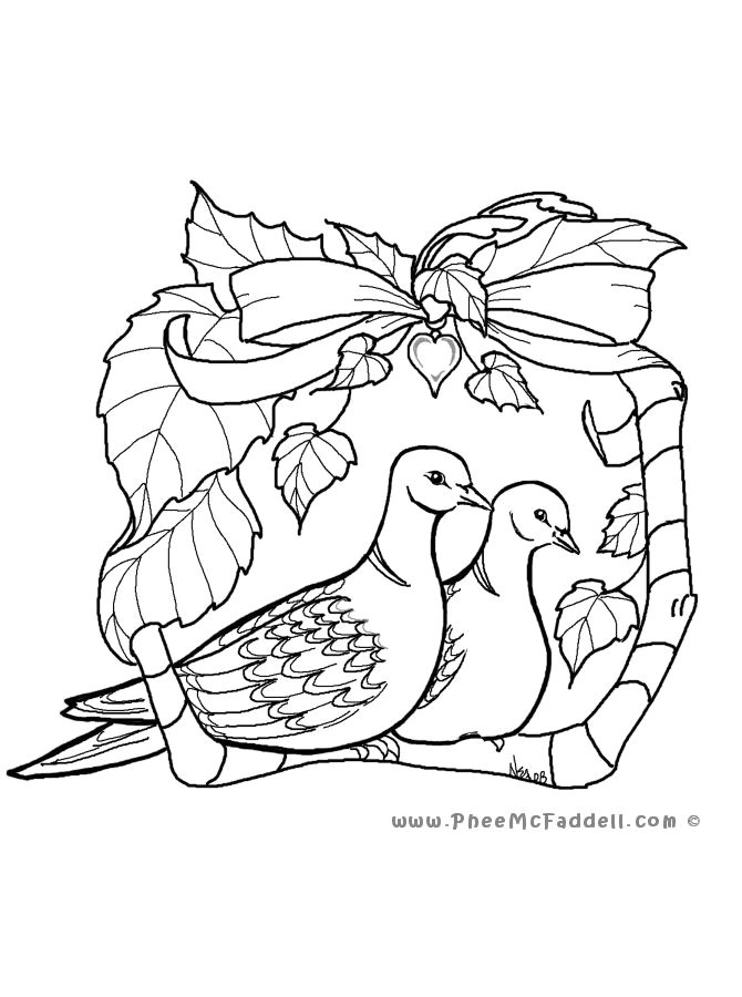 Turtle Dove Template 9900 Best Embroidery Patterns Images On Pinterest
