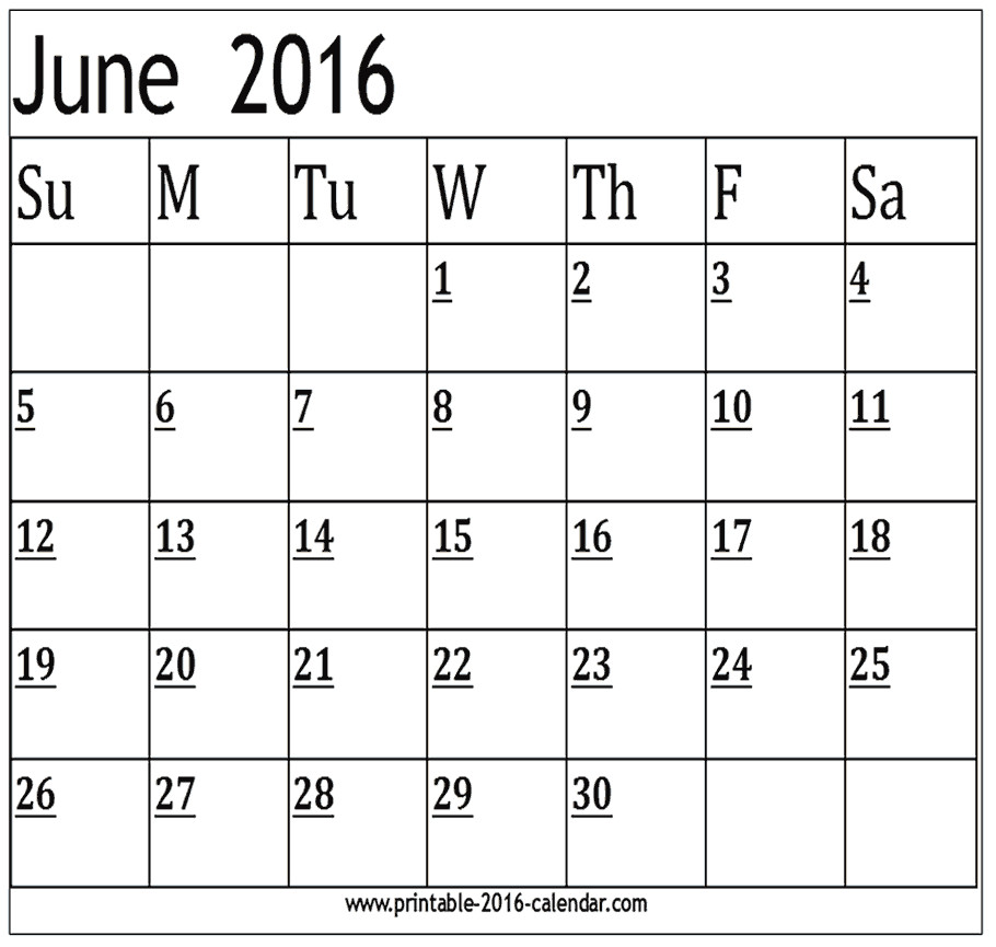 2016 calendars you can type on