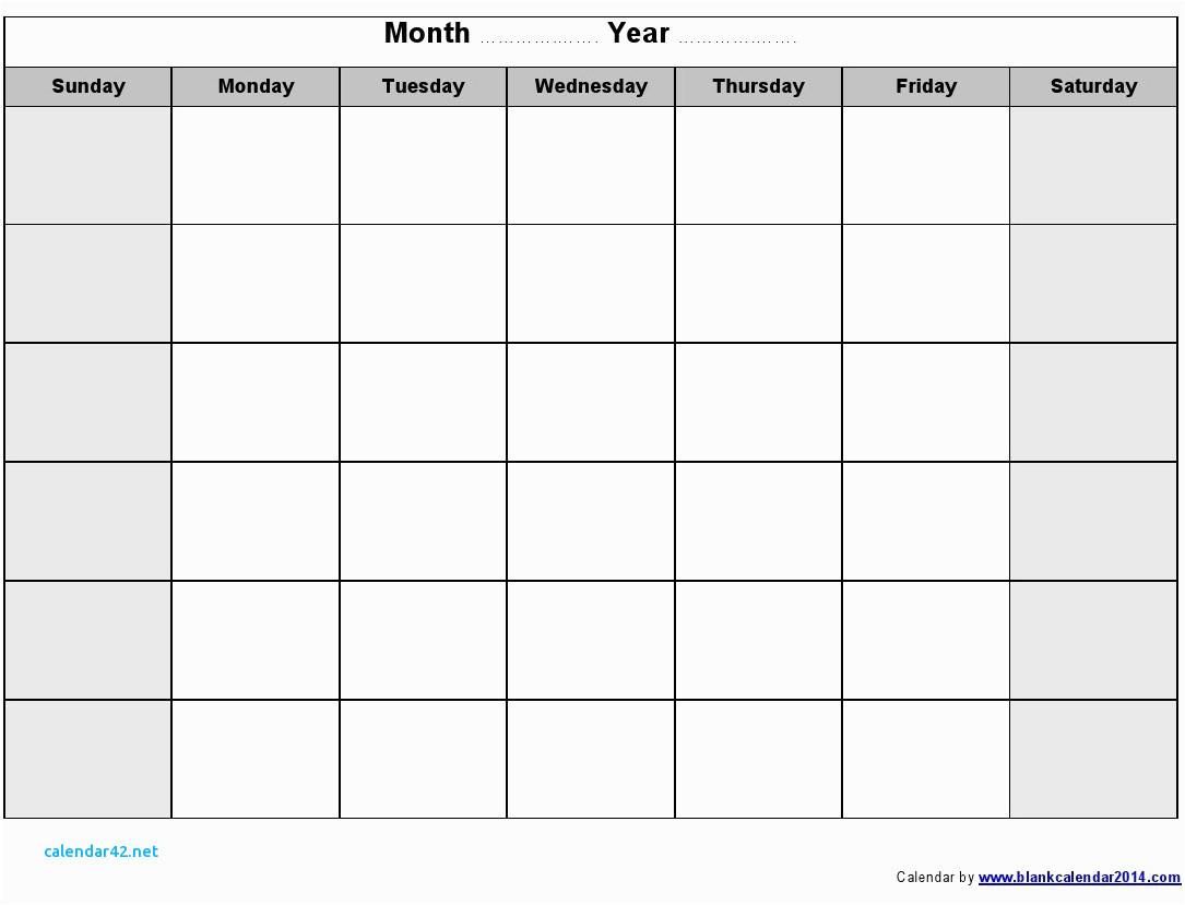 calendar template you can type in 2017 calendar model 7