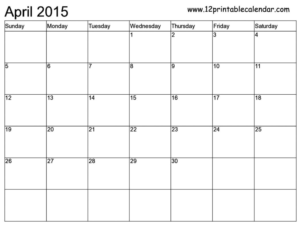 Type On Calendar Template Printable Calendar I Can Type In Printable 360 Degree