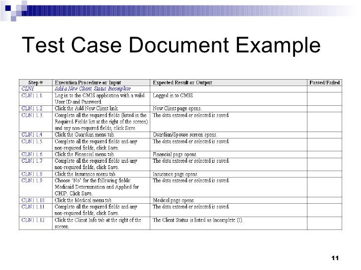 user acceptance testing slide show 125 mb ppt