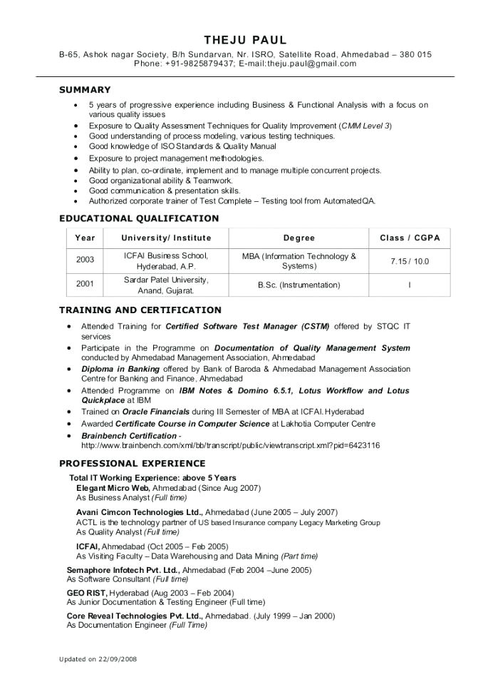 uat template excel overview of user acceptance testing for business for user acceptance test plan template excel uat plan template excel