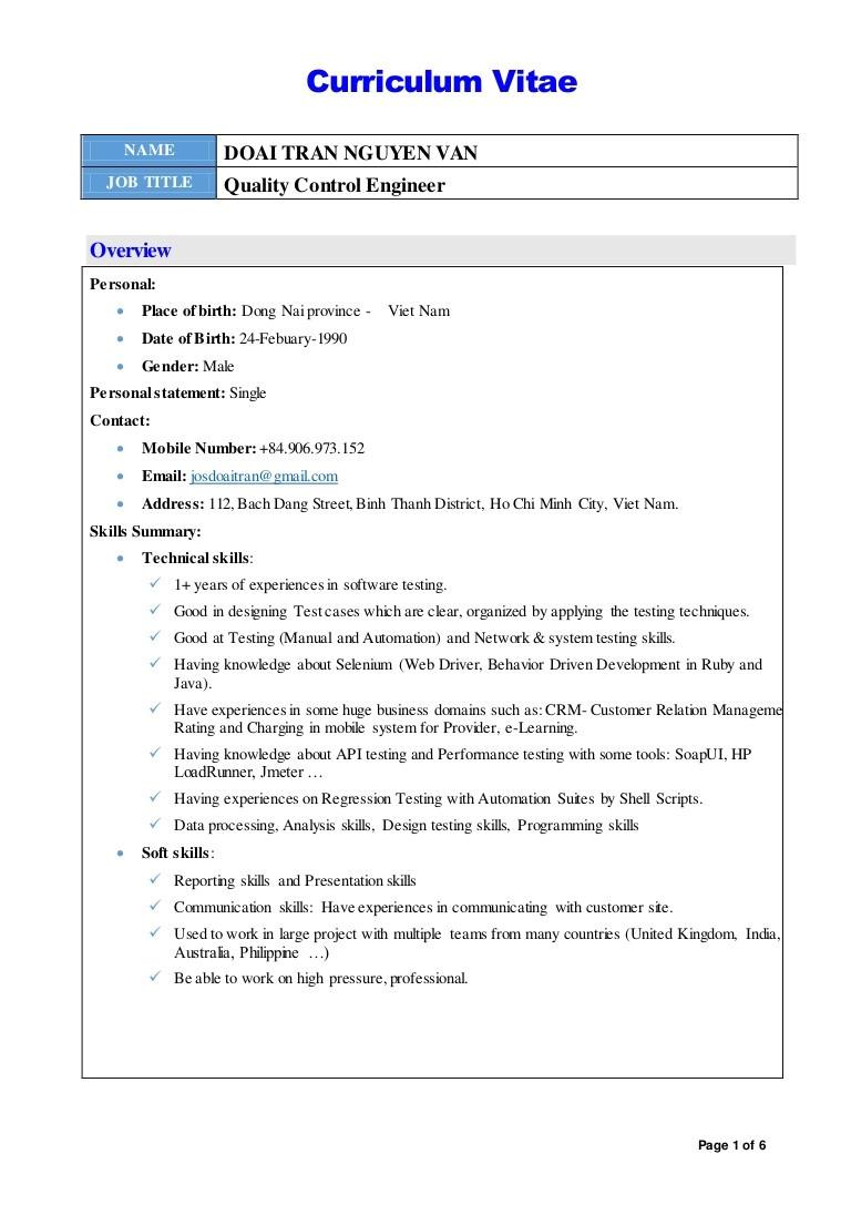 user acceptance test templates user acceptance testing template excel and user acceptance testing resume resume template user