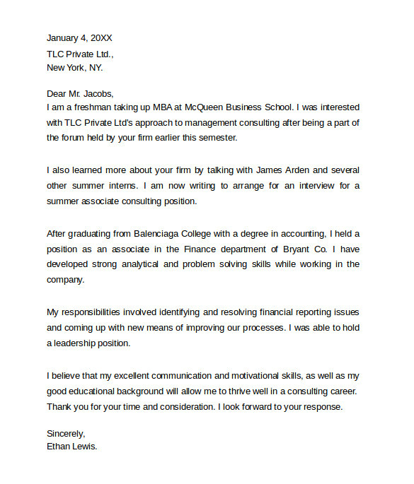 Ucsc Cover Letter 8 Professional Cover Letter Templates Samples Examples
