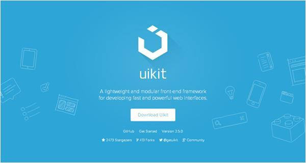 14 beautiful free ui kits for everyone