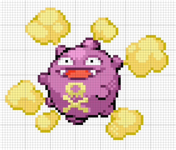 29 images of from 2d pixel art template of espeon and umbreon download 6624