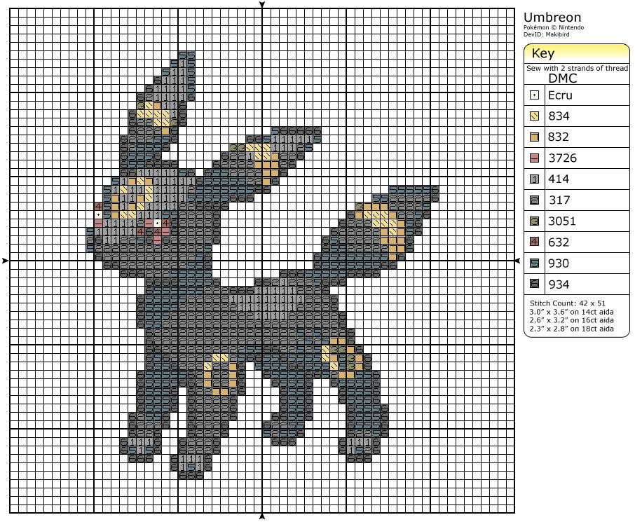 collectionpdwn pokemon eevee pixel art templates