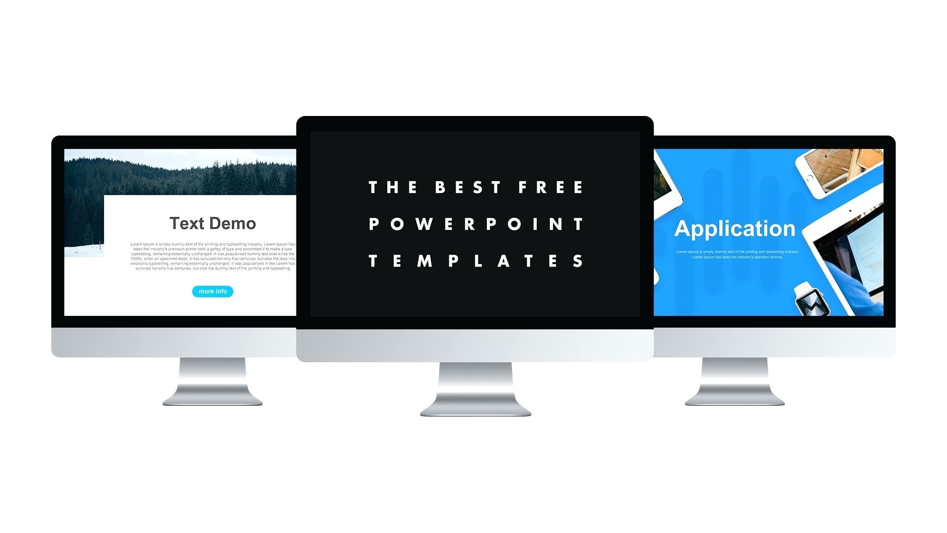unlock powerpoint template