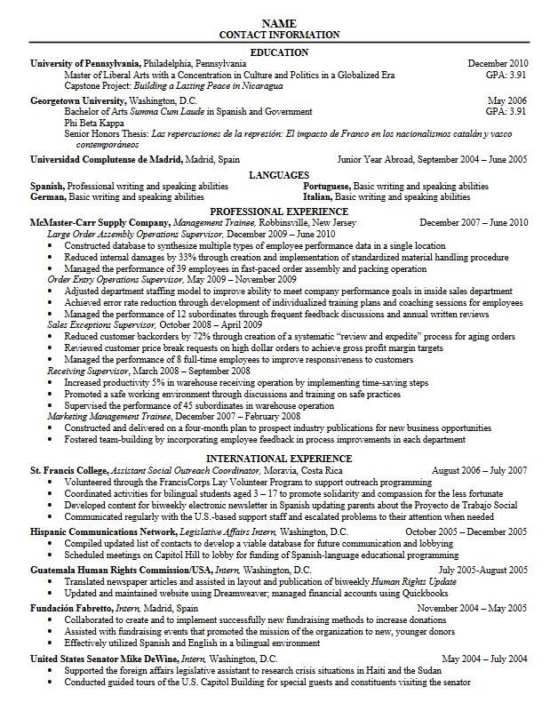 Upenn Career Services Cover Letter Chic Upenn Career Services Cover Letter Sample