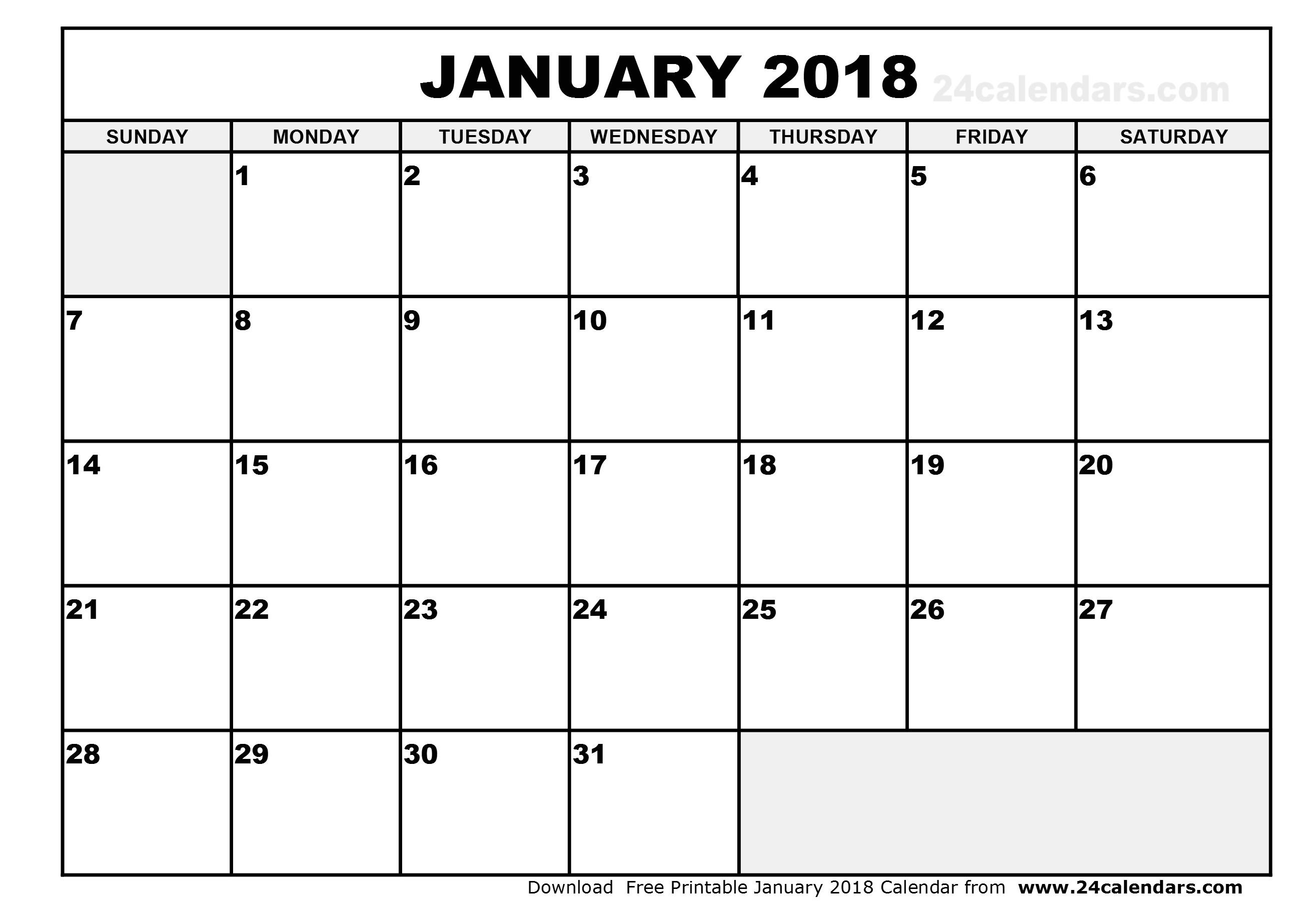 november 2019 calendar cute 591