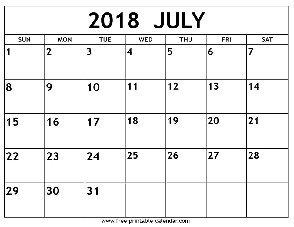 usable calendar template february 2017 monthly calendar printout cha