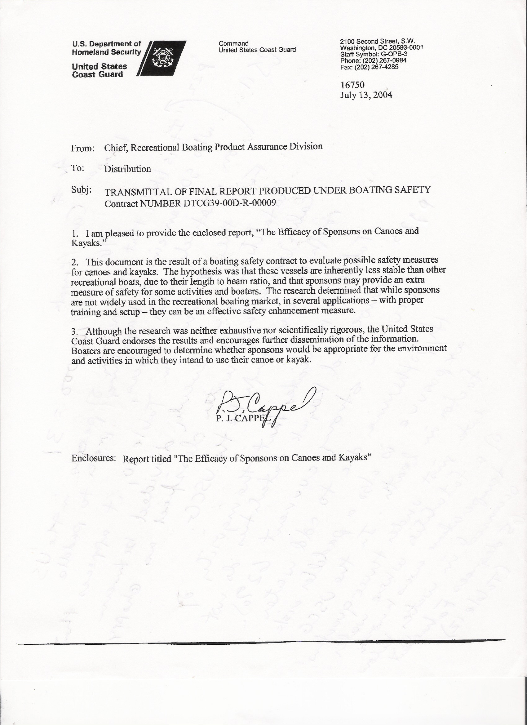 Uscg Memo Template Coast Guard Business Letter Sample Sample Business Letter