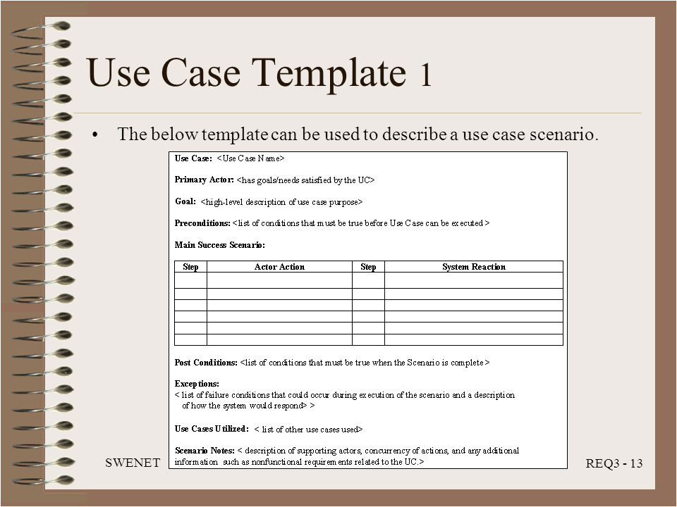 use case narrative template doc