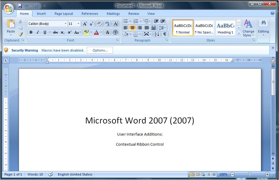 User Manual Template Word 2010 is It Still Preferred Acceptable to Right Align the Help