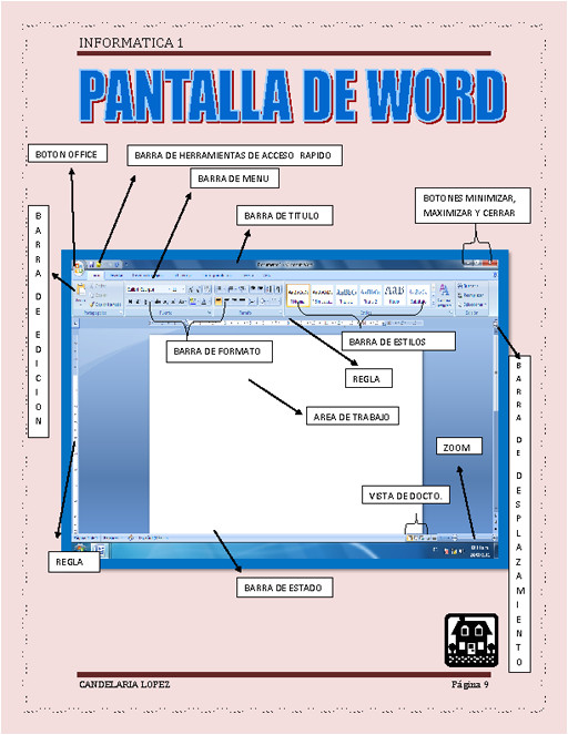 User Manual Template Word 2010 User Guide for Office 2007 Manual Office Access 2007 Pdf