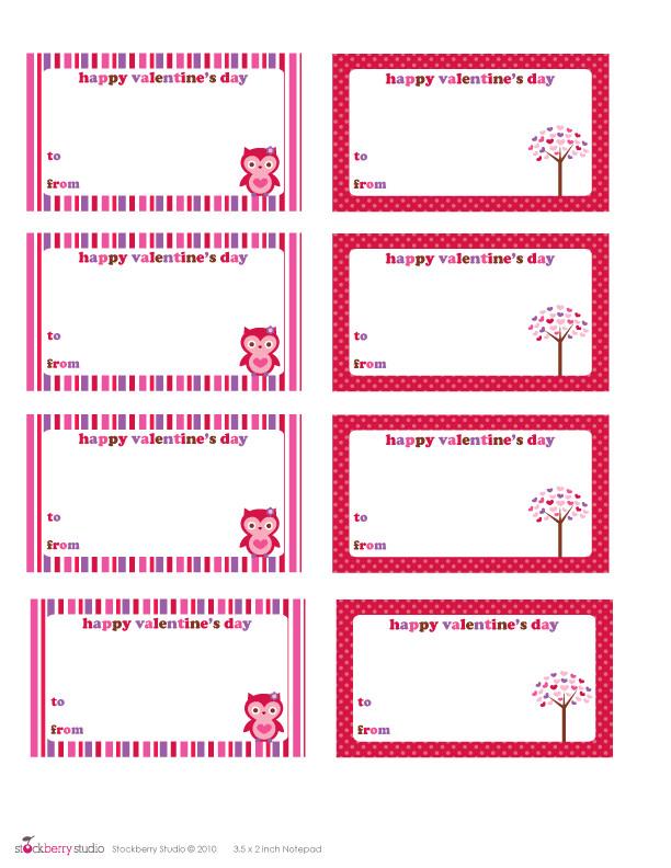 post printable customizable blank tags 222094