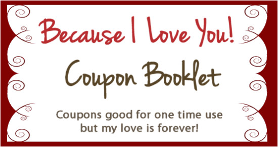 lots free valentine printables cards treat toppers crafts