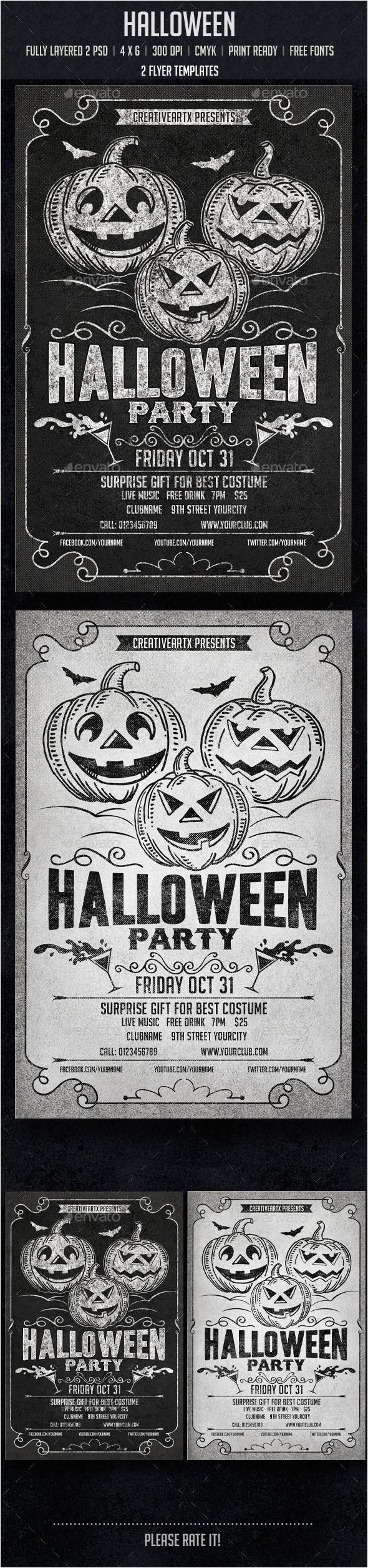 Vaudeville Poster Template Best 25 Vintage Halloween Posters Ideas On Pinterest