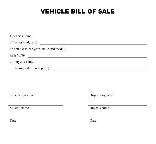 used car sales receipt template car sales receipt car sale receipt template vicroads