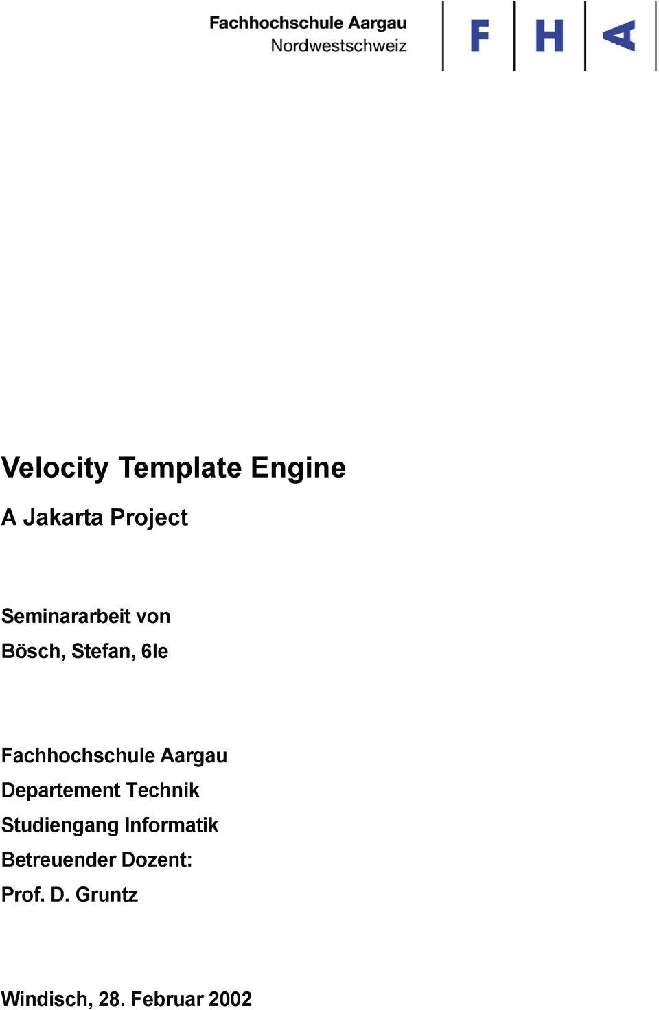 18953706 velocity template engine