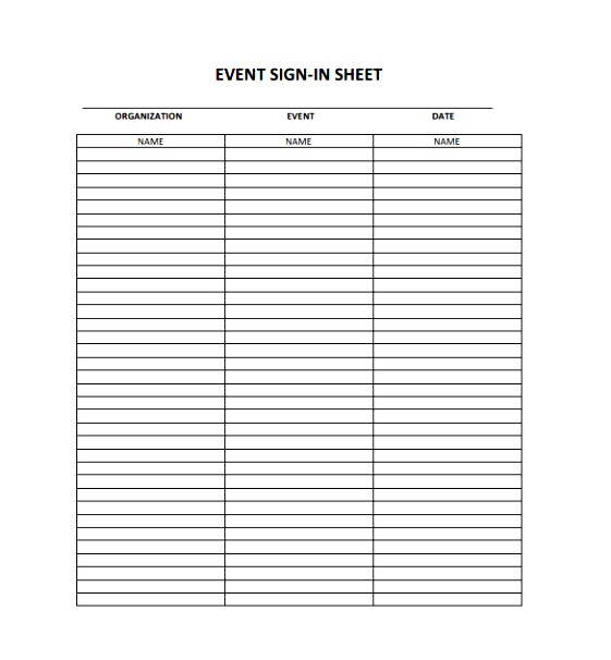 software test plan template excel