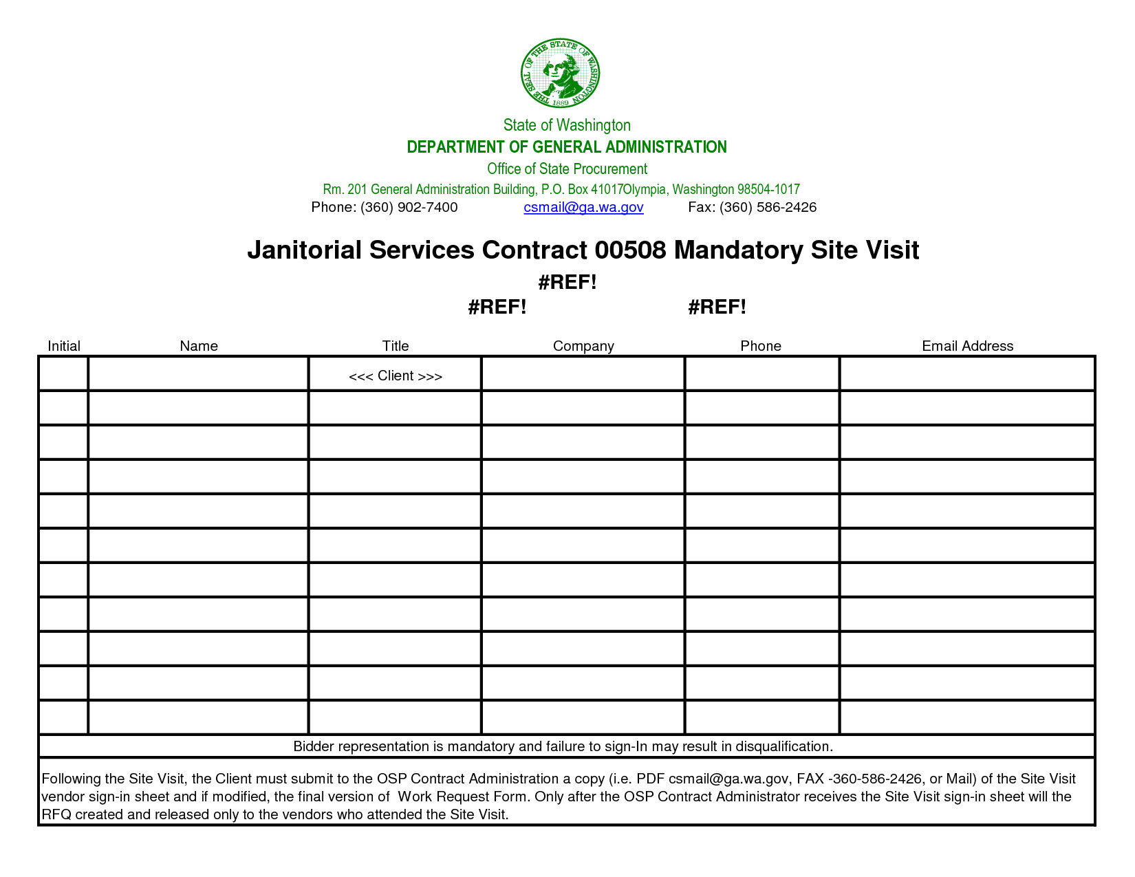 post sign in sheet templates excel 45114