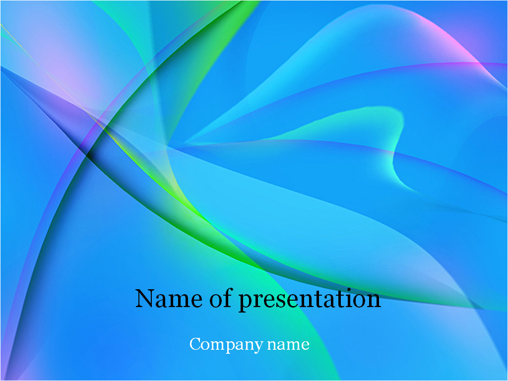 Video Background Powerpoint Templates Free Download Best Photos Of Microsoft Powerpoint Templates Presentation