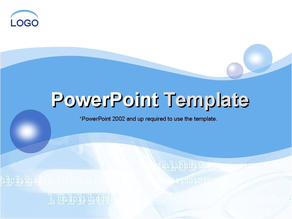 Video Background Powerpoint Templates Free Download Powerpoint Templates and themes Free Download Free Ppt