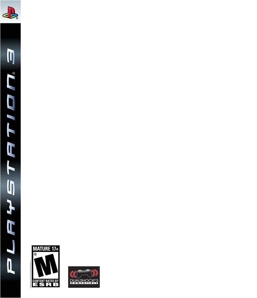ewrapphoto ps4 game case template