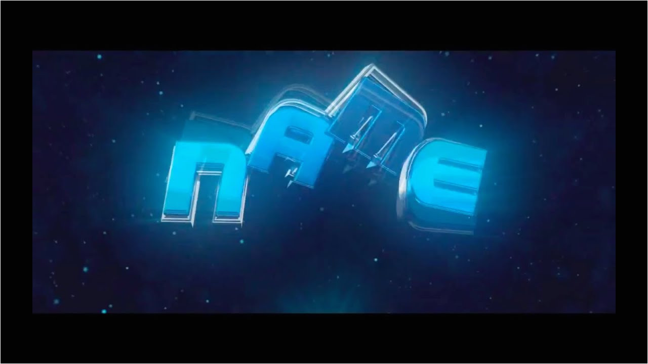 Video Introduction Templates top 10 Free Sync Intro Templates Of 2015 Cinema 4d A