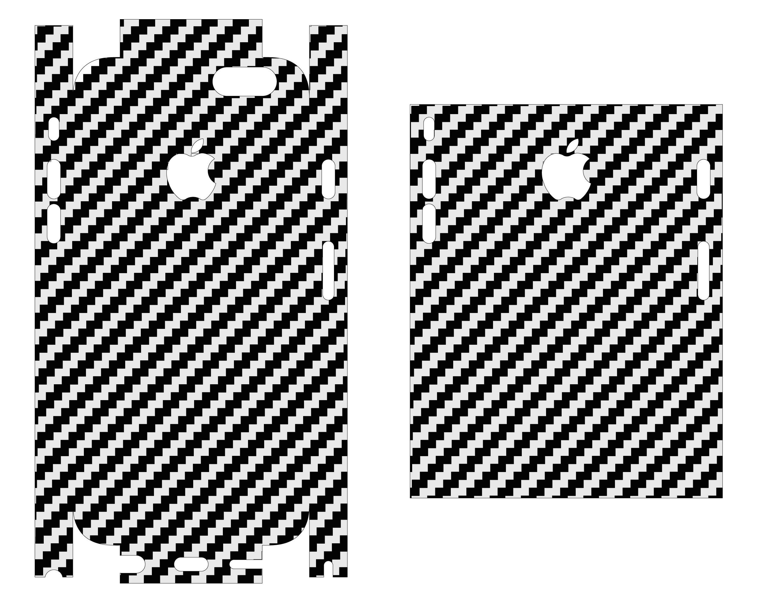 Vinyl Cutter Templates iPhone Templates for Cnc Vinyl Cutting Freelance Cad