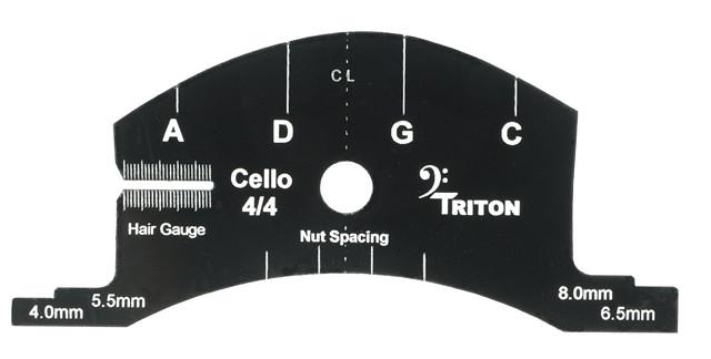 cl2801 multifunction bridge template cello