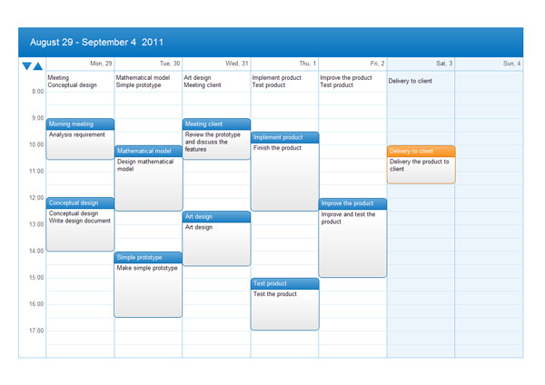 Visio Calendar Template Visio Matrix Diagram Visio Free Engine Image for User
