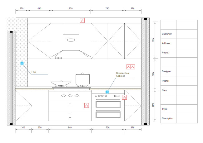cabinet design software free