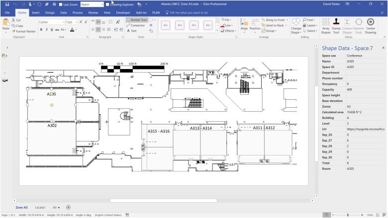 visio floor plan templates 2017