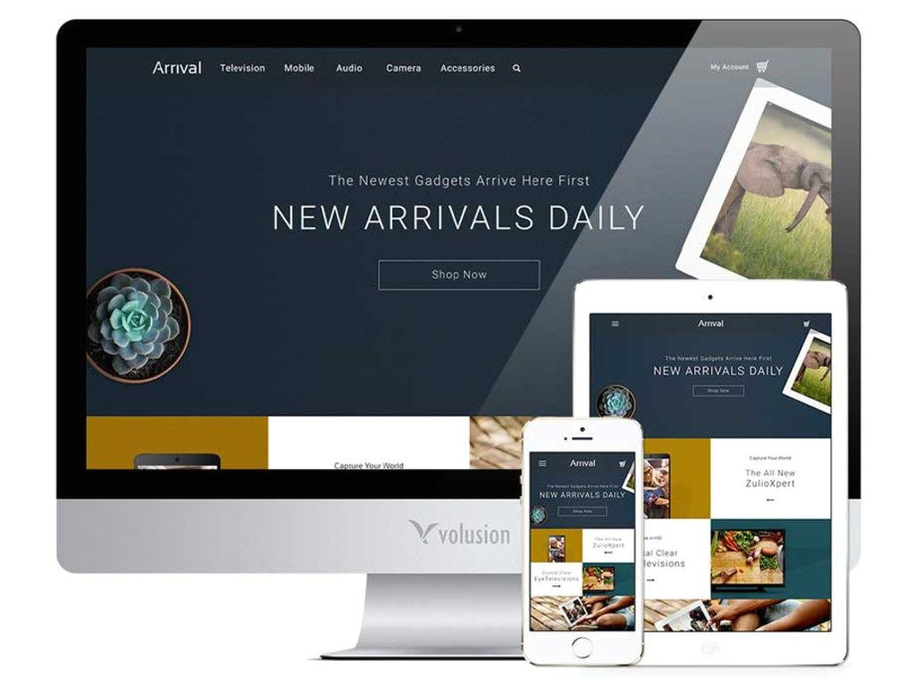 top 10 volusion themes templates